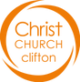 christ church logo orange.png