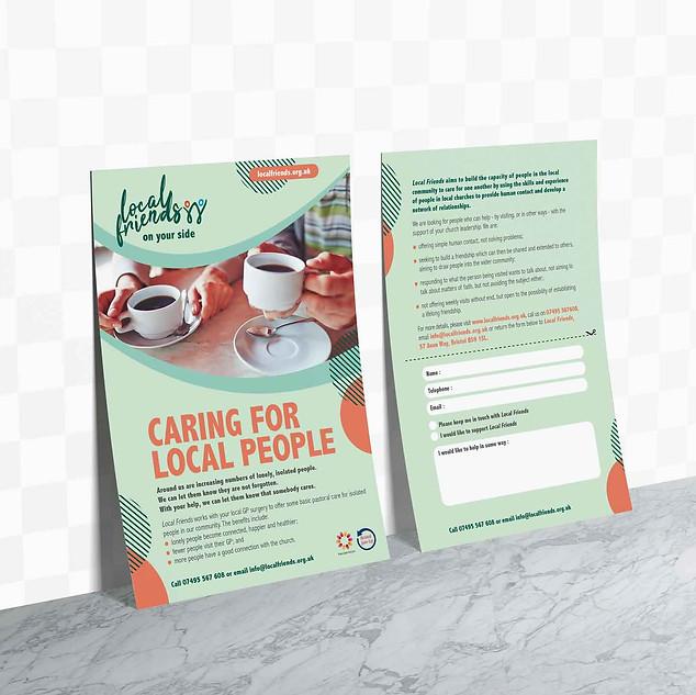 1Local-Friends-leaflet.jpg