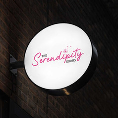 Serendipity-Rooms.jpg