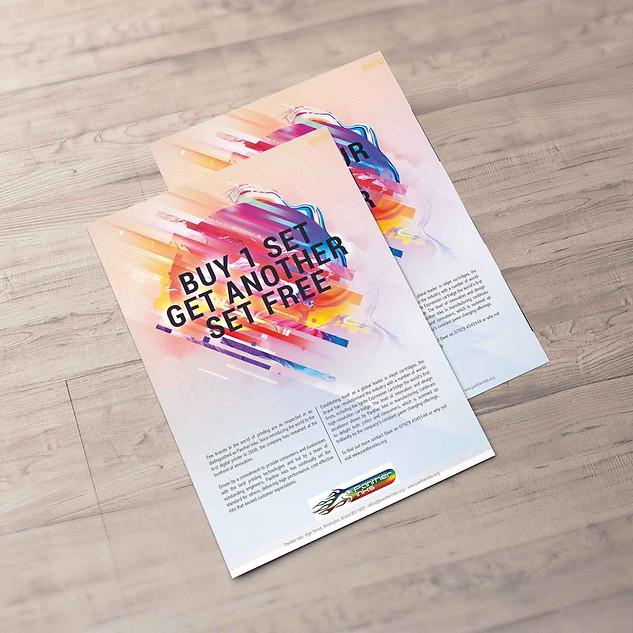 panther-Inks-leaflet.jpg