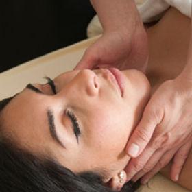 manual lymphatic drainage   terri kim therapies