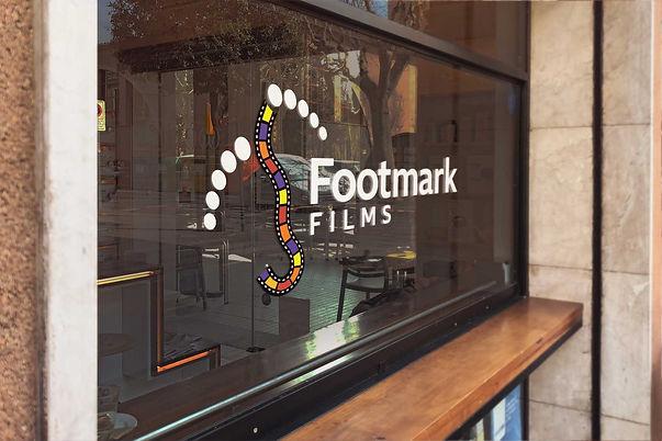 1Footmark-Films-logo.jpg