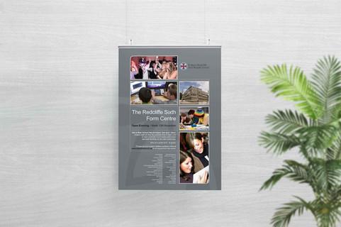 SMRT-poster.jpg