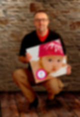 holding-large-square-canvas.jpg