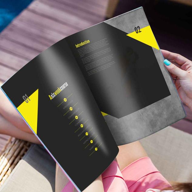 Adapt-brochure.jpg