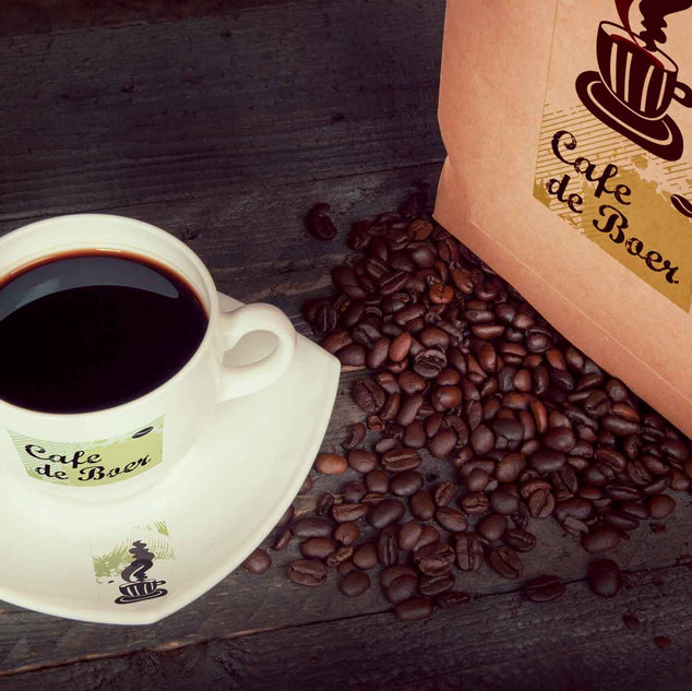 other-mug2.jpg
