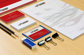 Panther-Inks-stationery.jpg