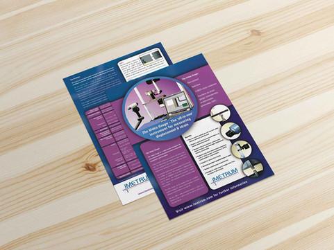 1Imetrum-leaflet.jpg