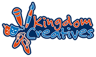 Kingdom Creatives logo.png