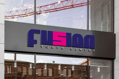Fusion-logo2.jpg