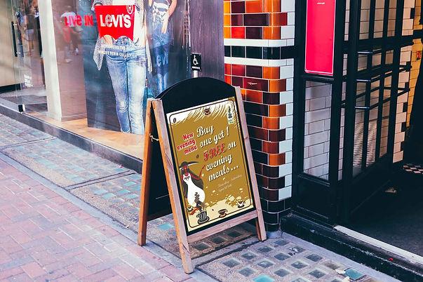 1Cafe-de-Boer-poster.jpg