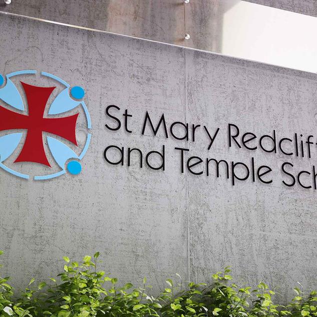 1SMRT-logo.jpg