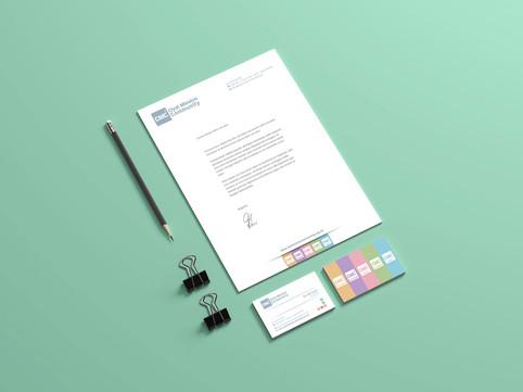 Stationery-CMC.jpg