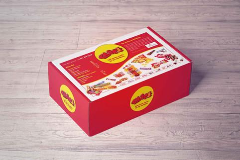 Other-snack-box.jpg