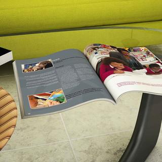 1SMRT-brochure5.jpg