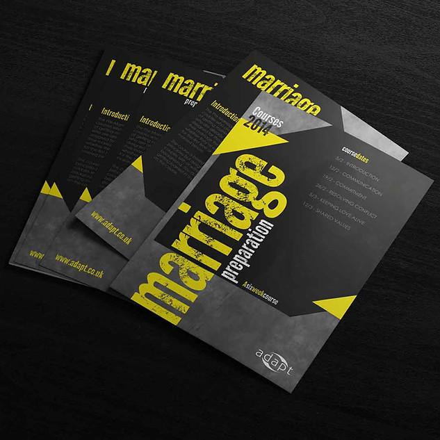 Adapt-leaflet.jpg