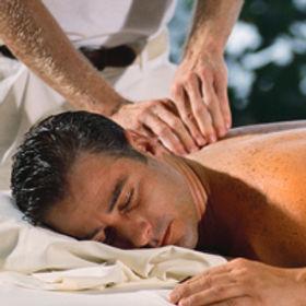 holistic massage   terri kim therapies