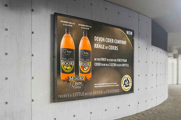 1Devon-Cider-billboard.jpg