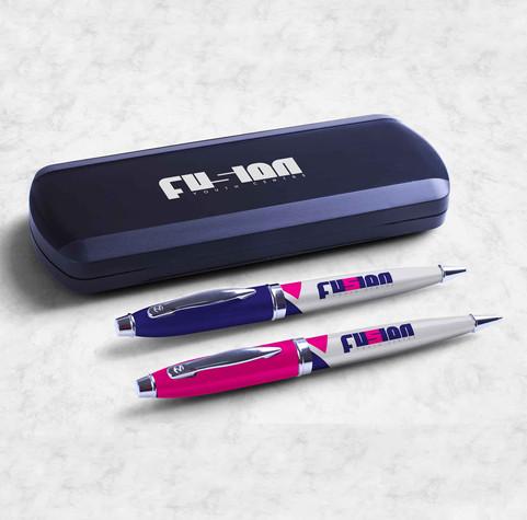 Other-pens.jpg