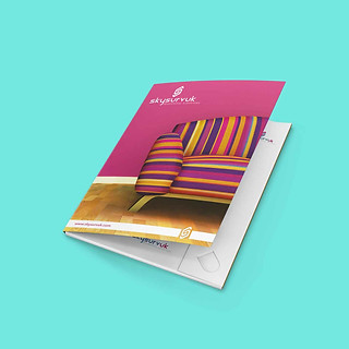 Graphic designer Bristol