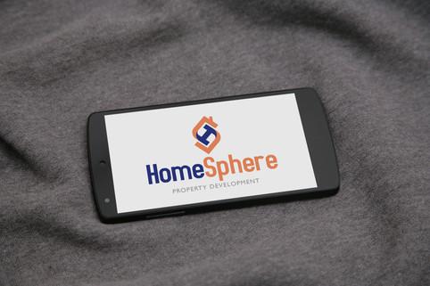 Home-Sphere-logo.jpg
