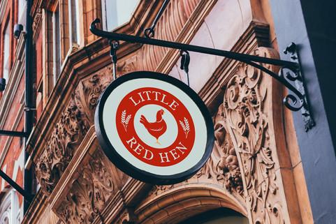 Liottle-Red-Hen-logo.jpg
