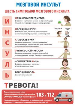 Листовка_Инсульт1