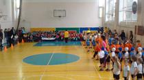 Фестиваль дошкольных образовательных учреждений