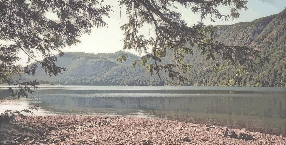 cameron_lake.jpg