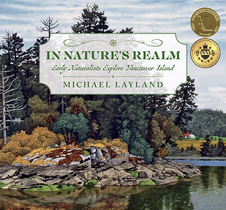 Layland_INR_cover_seals.jpg