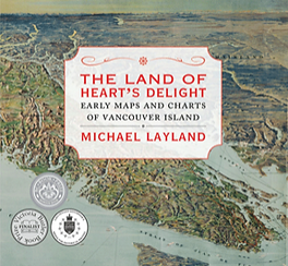 Layland_LHD_cover.png
