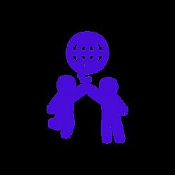 DCA Data Skills Council (3).png