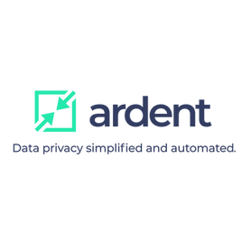 Ardent Privacy