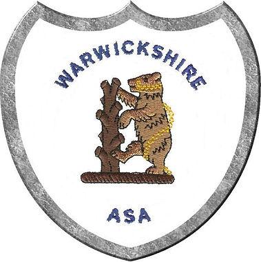 Warwickshires.jpg