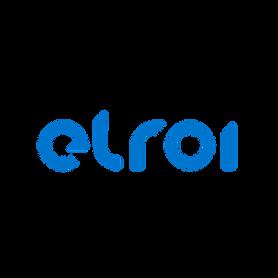 Elroi
