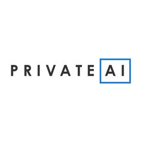 Private AI