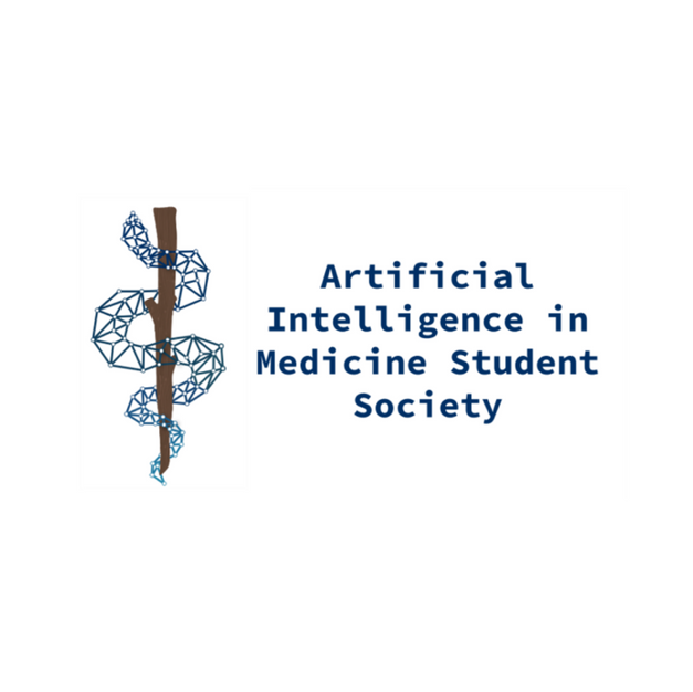 Artificial Intelligence in Medicine Student Society