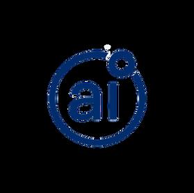 Ask AI