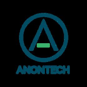 AnonTech