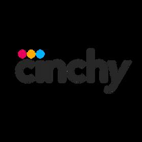 Cinchy