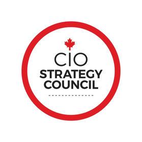 CIO Strategy Council