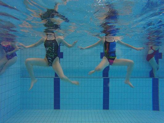 Underwater Eggbeater.jpg