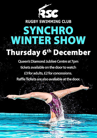 winter display poster.jpg