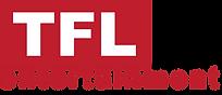 TFLentertainment-Logo.png