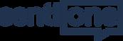 SentiOne logo (4) (1).png