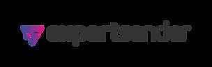 logo_expertsender_rgb.png