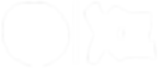 SUKCES_TO_JA_FUNDACJA_LOGO-removebg-prev