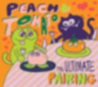 Peach and Tomato_Cover small.jpg