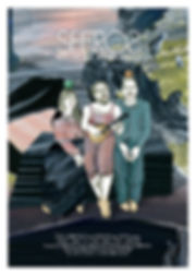 Poster cover.jpg
