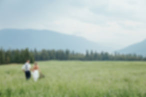 Shuswap Wedding Photographer